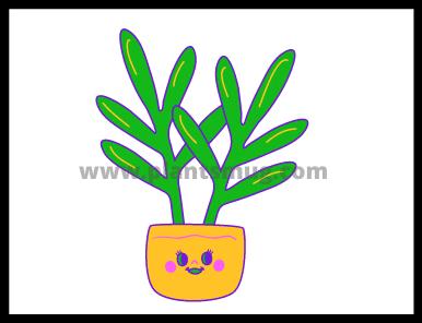 Reasons as to why plants die?