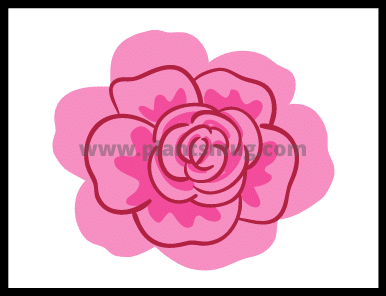 Rose Planting Tips On How To Plant Roses